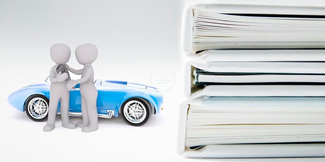 Продажа авто без снятия с учета в 2020 году — последствия перепродажи автомобиля перекупом без постановки на учет в гибдд. смена владельца машины, полученной по наследству без регистрации на себя