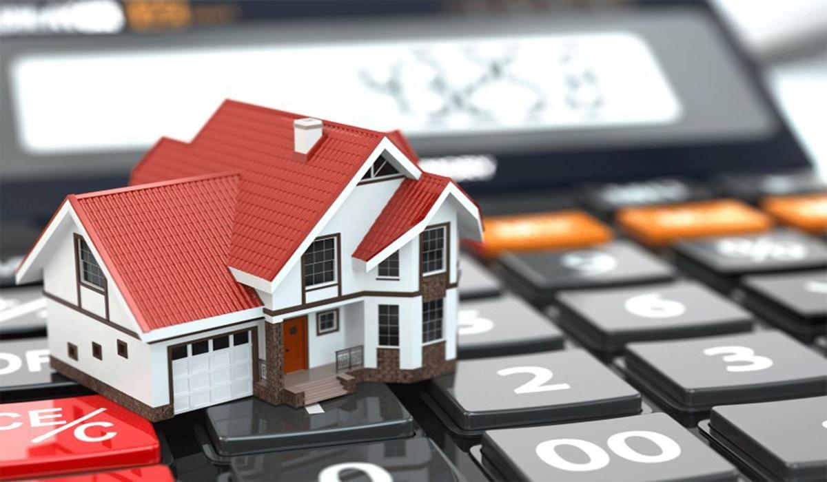 Платится ли налог при продаже квартиры или дома, полученных по наследству? нюансы вычетов