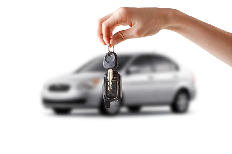 Пошаговая инструкция: как вступить в наследство и продать машину после смерти мужа, отца или другого родственника?