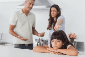 Что делать если отец ребенка, бывший муж, алиментщик не платит алименты