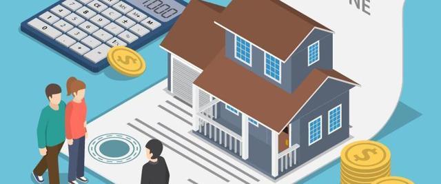 Хоум кредит банк — ипотека безработным и самозанятым в 2020 году, взять ипотеку без официального трудоустройства