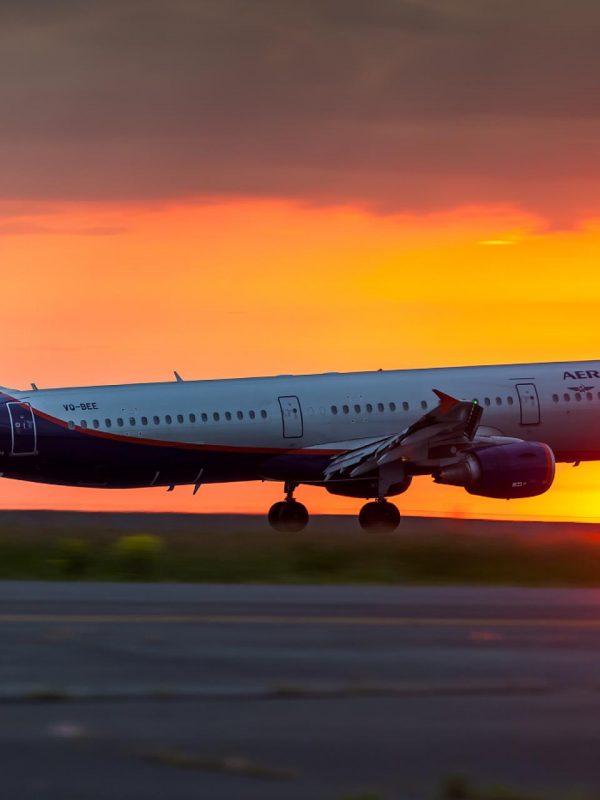 Компенсация за опоздание на стыковочный рейс по вине авиакомпании
