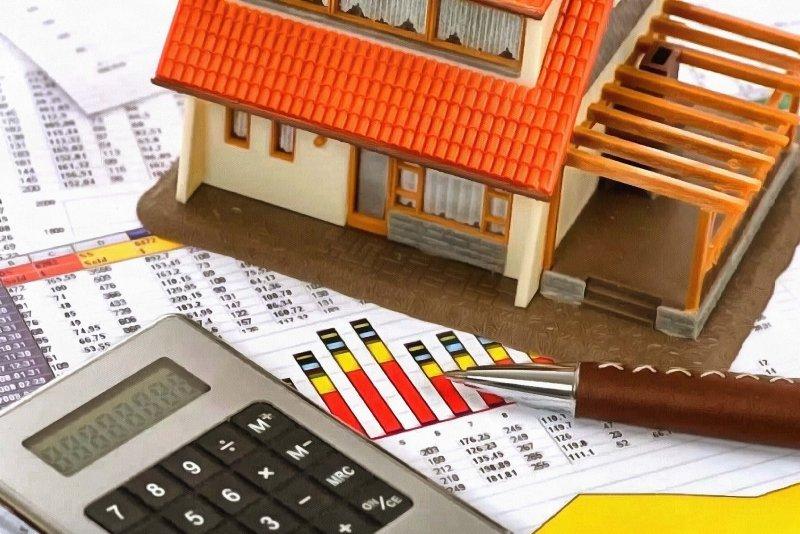 Срок владения недвижимостью для освобождения от ндфл в 2020
