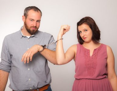 Как снять алименты с мужа? актуальная информация