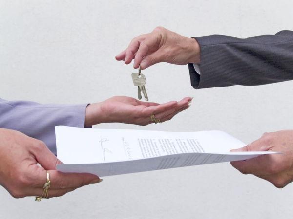 Можно ли оспорить дарственную на квартиру при жизни и после смерти дарителя?