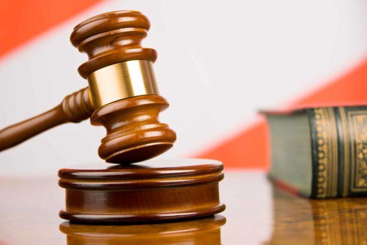 Истец и ответчик не явились в суд на развод