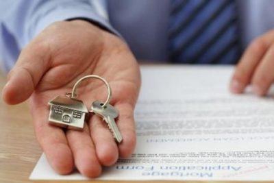 Кому достанется приватизированная квартира после смерти владельца? особенности наследования без завещания и наследников