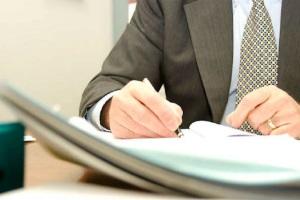 Что лучше — завещание или дарственная на квартиру? что такое завещательный отказ и завещательное возложение