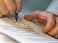 Что грозит за подделку подписи на счетах фактурах