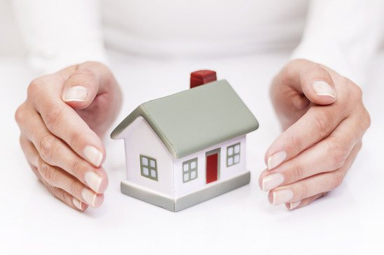 Обязательно ли оформлять страховку жизни, титула и квартиры по ипотеке в 2020 году и сколько это стоит