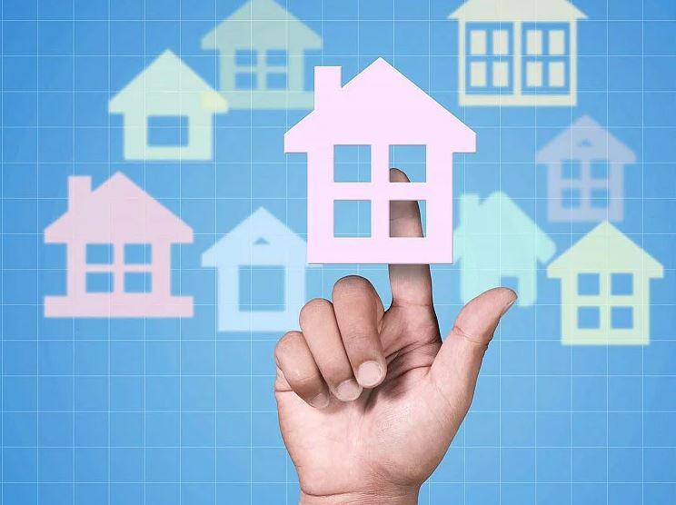 Инструкция: как продать ипотечную квартиру