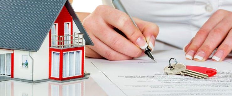 Для чего проводится и как сделать оценку имущества при наследстве для нотариуса?