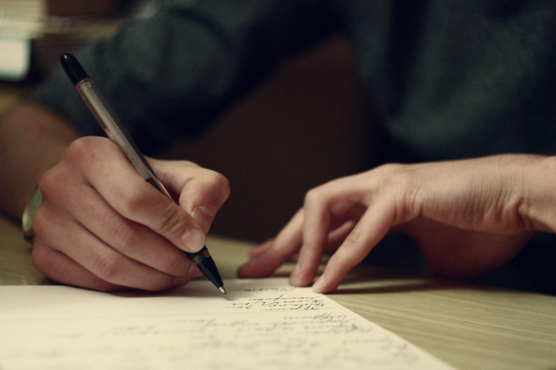 Обязанности нотариуса по оформлению наследства