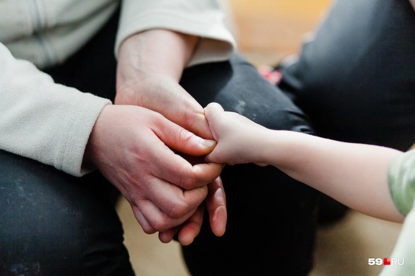 Как усыновить ребенка из роддома? что нужно, чтобы усыновить ребенка? усыновление новорожденного