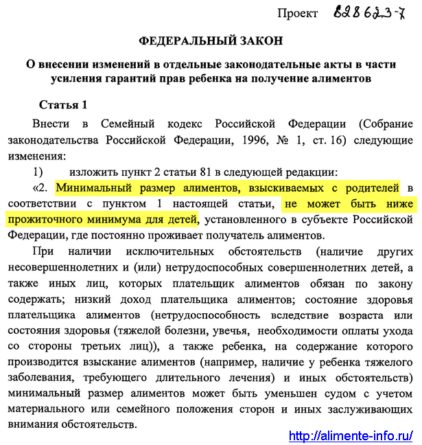 Сколько стоит госпошлина на подачу алиментов в 2020 году. uristtop.ru