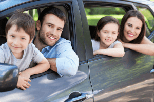 Материнский капитал на машину в 2019 году: можно ли купить и потратить на машину, принят закон или нет