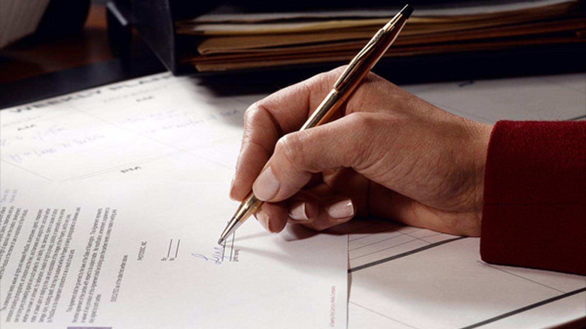 Что такое завещание с условием по гк рф? как правильно оформить завещание с условием: порядок, особенности, цена