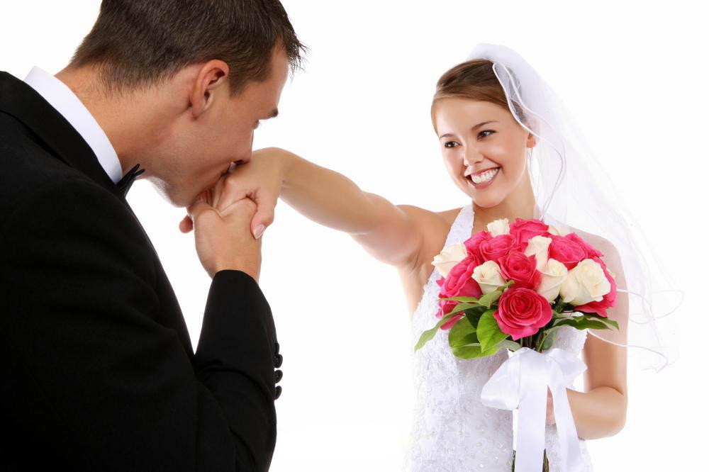 Особенности получения свидетельства о заключении брака из загса
