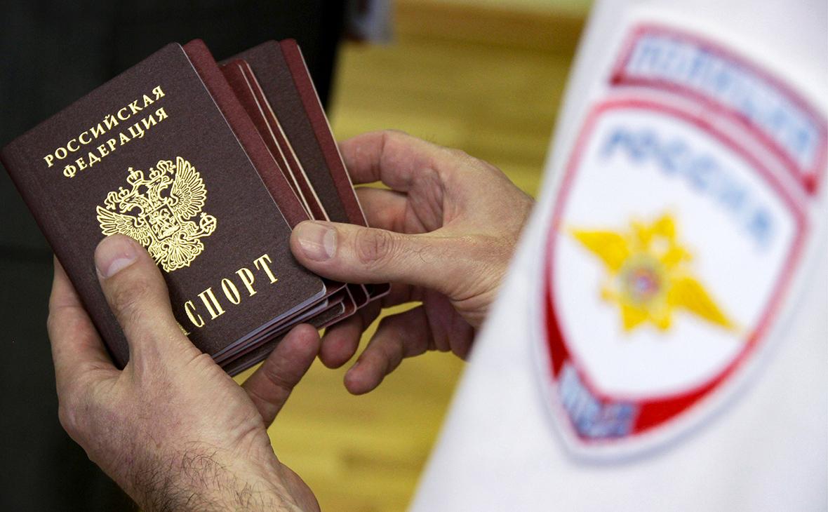 Как получить гражданство рф лицам без гражданства по упрощенной и обычной схеме, какие условия для этого требуются, пошаговая инструкция оформления в россии