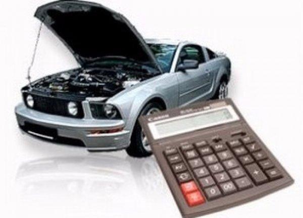 Автомобиль в наследство: какой размер пошлины и как провести оценку