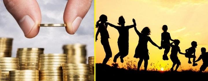 Субсидия на строительство дома многодетным семьям 2020 год