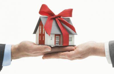 Узнайте, что лучше — завещание или дарственная? разница между ними, а также достоинства и недостатки каждой сделки