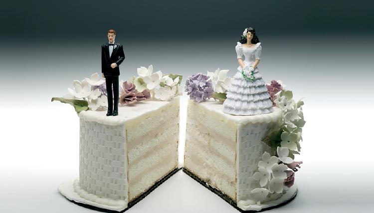 Раздел имущества в гражданском браке 2020
