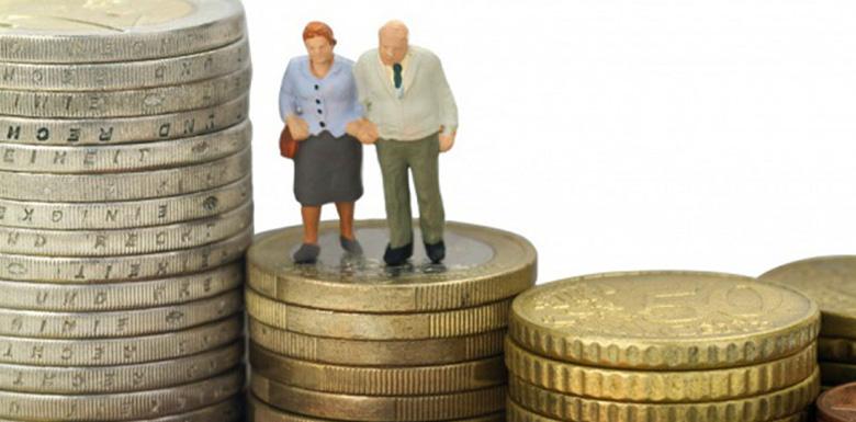 Софинансирование пенсии в 2020 году: последние новости, как получить деньги