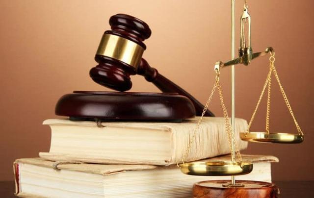 Скупка краденного статья 175