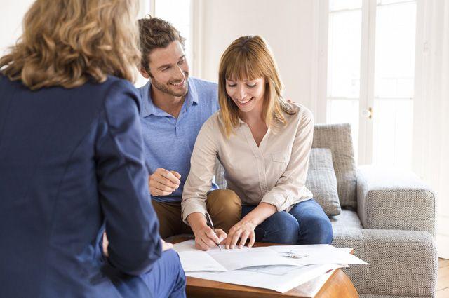 Условия переоформления кредита на другого человека в сбербанке