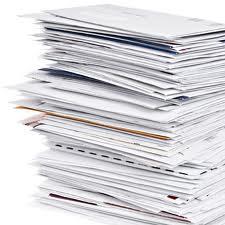 Документы для оформления имущества по наследству в собственность
