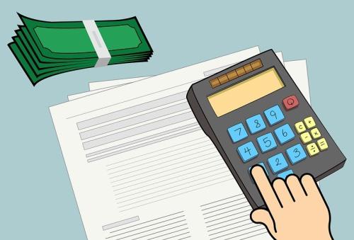 Выплаты при сокращении штата работников по тк рф в 2020 году (пример) - пенсионерам, сроки, за 3 месяца, какие положены