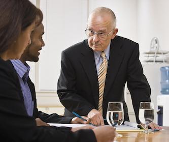 Как можно проверить подачу супругой заявления на расторжение брака