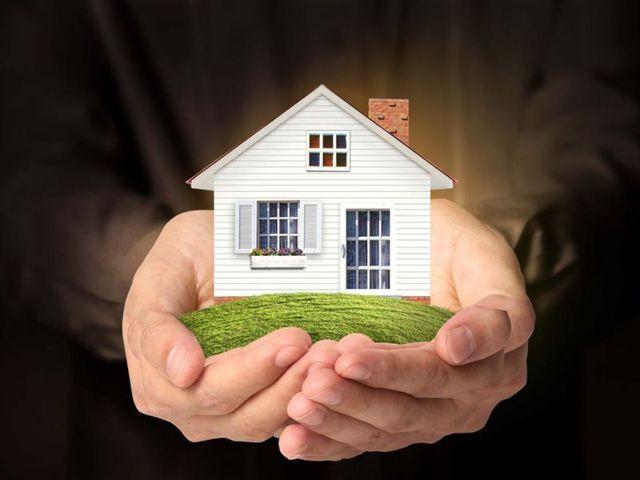 Продажа квартиры в долевой собственности в 2020 году новый закон