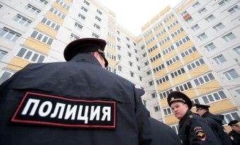 Ипотека сотрудникам мвд и полиции в 2020 году — условия от банков омска