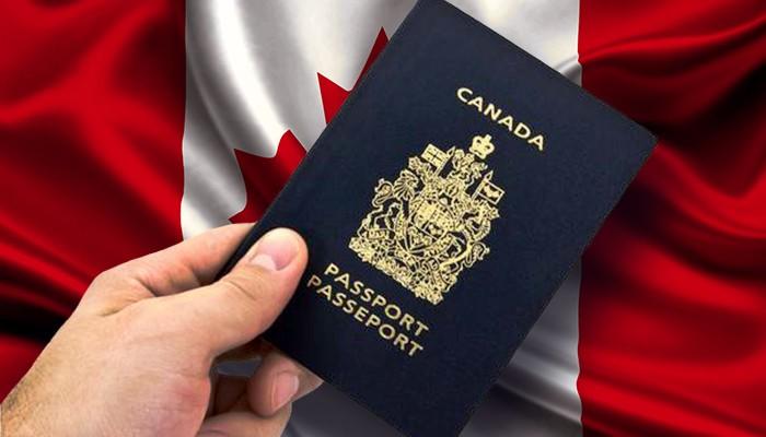 Объективно о том, стоит ли переезжать в канаду из россии?