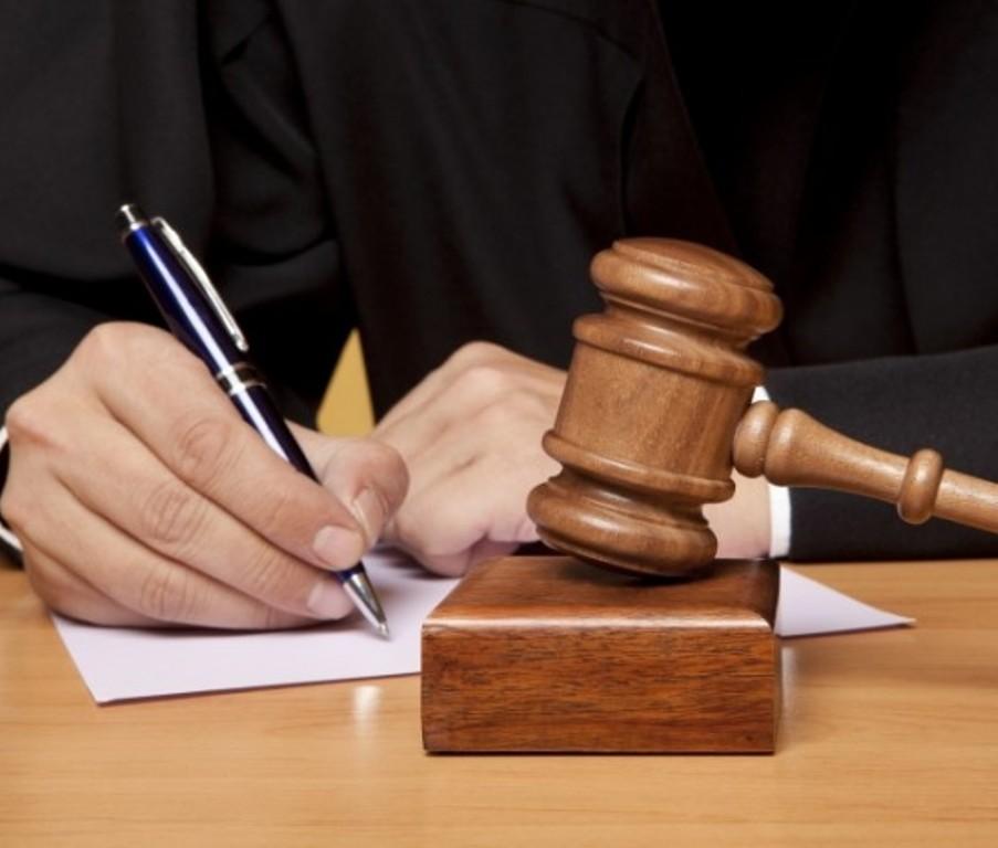 Если ответчик не явился в суд на развод: последствия и порядок действий