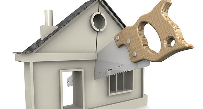 Что такое выделенная доля в квартире и как все оформить в 2020 году || дела о выделении доли в жилом помещении