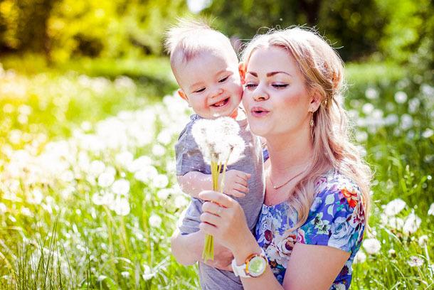 Матери одиночки выплаты в 2020 году: сколько (какие выплаты положены)