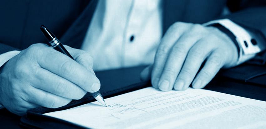 Возникновение и регистрация права собственности в росреестре | услуги по оформлению наследства