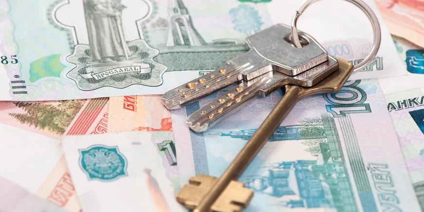 Налог с продажи квартиры пенсионерам в 2020 году
