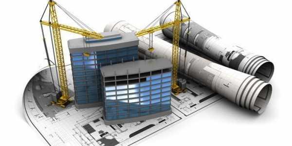 Как продлить разрешение на строительство — документы, инструкция