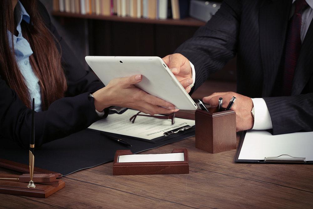 Требования к содержанию реестров единой информационной системы нотариата