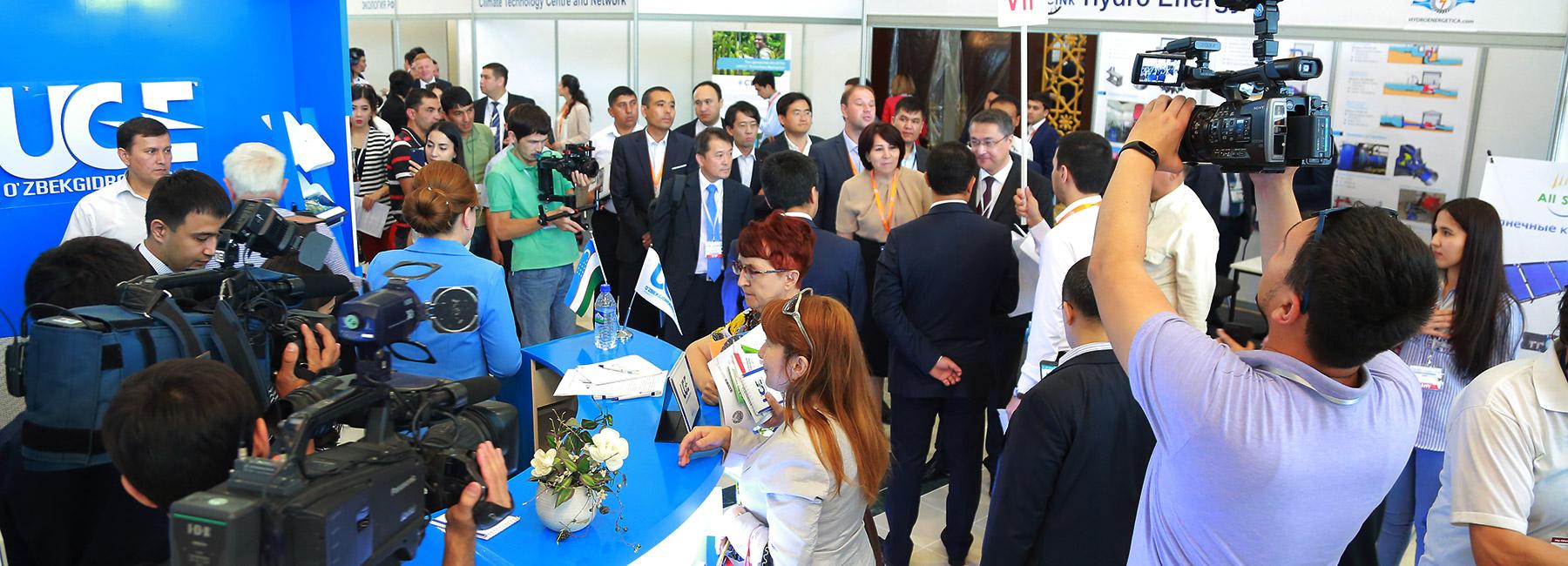 Можно или нельзя двойное гражданство узбекистана и россии