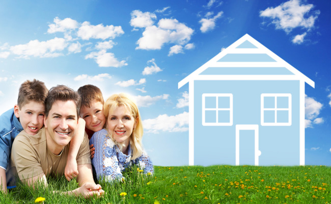 Субсидия на строительство многодетным семьям в 2020 году в белгородской обл
