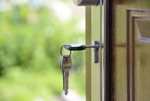 Сколько нужно заплатить чтобы вступить в наследство квартиры