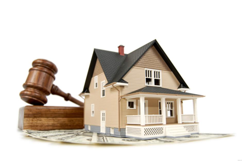 Дом в наследство: как оформить и какие документы необходимы?