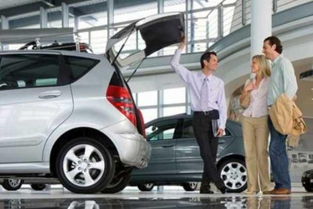 Автокредит без первоначального взноса в путилково, взять авто в кредит без первого взноса в банках путилково