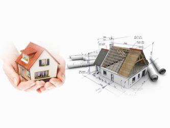 Самовольная постройка: как ее определить и как признать право собственности