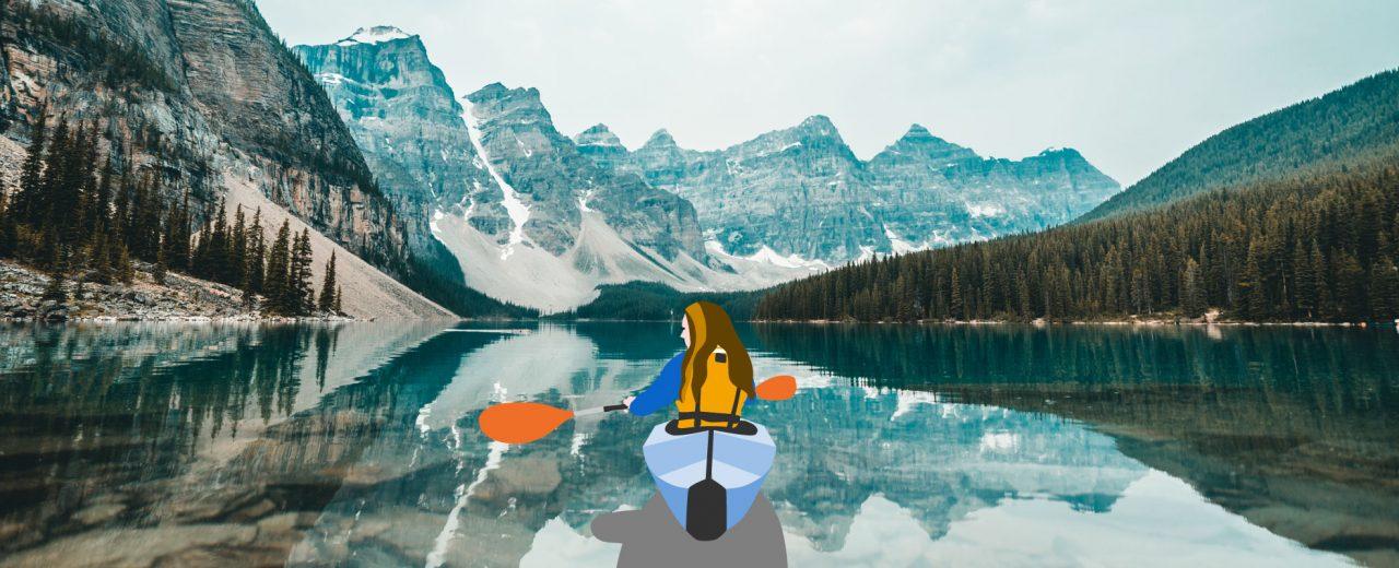 Как переехать жить канаду в 2020 году